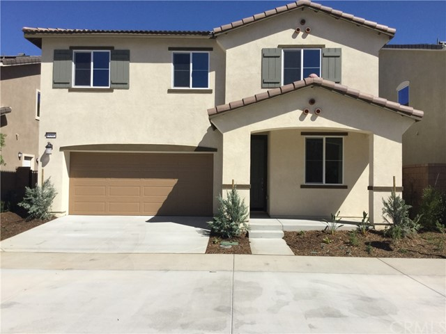 19505 Fortunello Avenue, Riverside CA: http://media.crmls.org/medias/9cbf9fb7-cd18-4b34-9afd-7c630923cb77.jpg