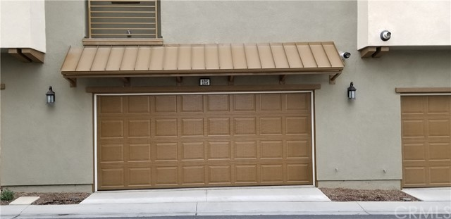 125 Mongoose, Irvine, CA 92618 Photo 4