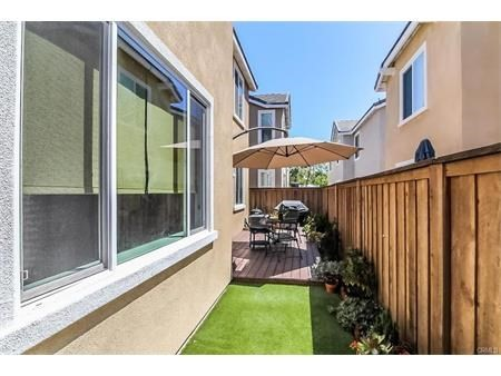 415 Colony Drive Fullerton, CA 92832 - MLS #: PW17185730