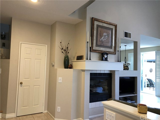 3418 E Lambeth Court 92869 - One of Orange Homes for Sale
