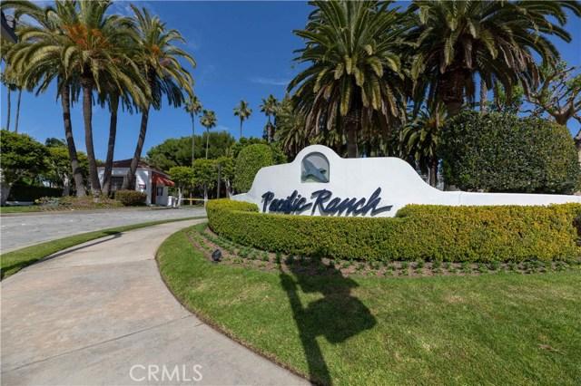 Huntington Beach Homes for Sale -  Ranch,  7562  Seaspring Drive