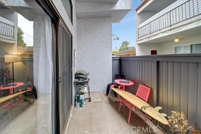 856 1st Street, Hermosa Beach, CA 90254 photo 33