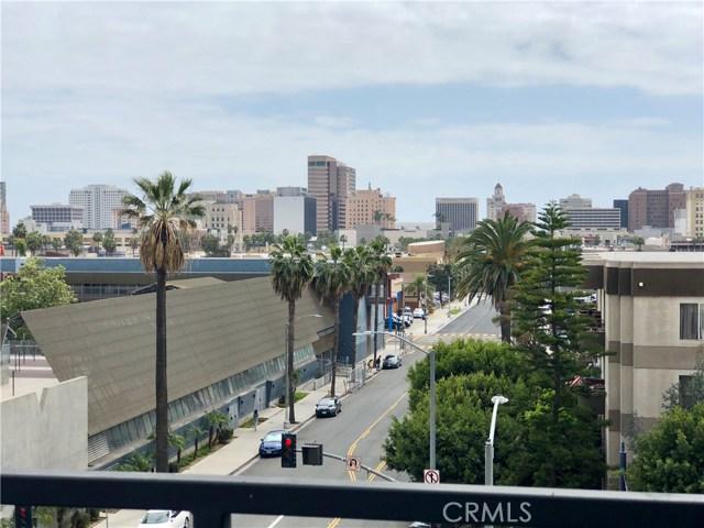 835 Locust Av, Long Beach, CA 90813 Photo 22
