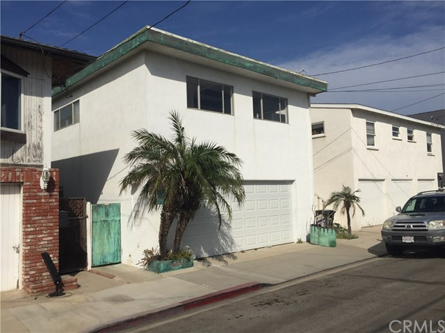 3408 Marcus Avenue, Newport Beach, CA 92663