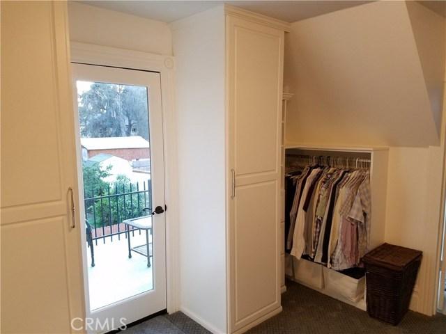 184 S Eureka Street Redlands, CA 92373 - MLS #: EV17175878