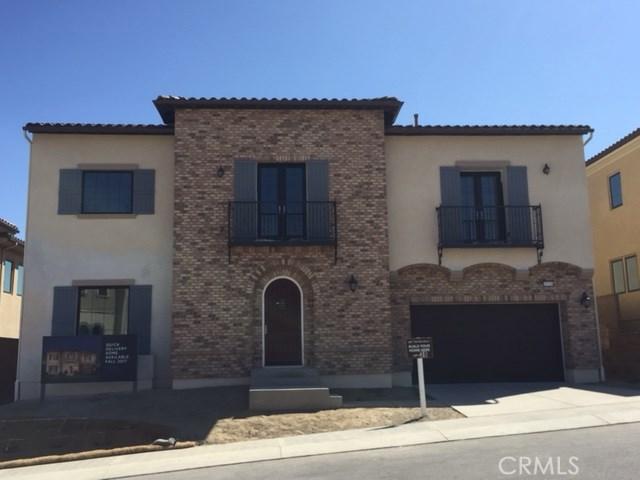 20156 W Jubilee Way Porter Ranch, CA 91326 - MLS #: PW17201880