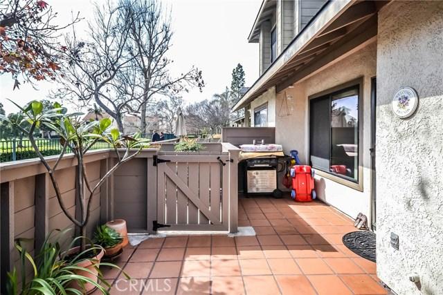 1362 N Schooner Ln, Anaheim, CA 92801 Photo 1