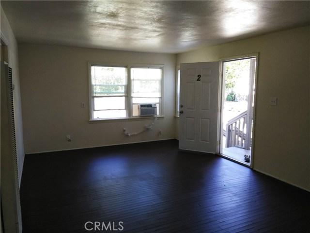 1280 High Street, Oroville CA: http://media.crmls.org/medias/9cc85d73-f535-486b-9226-10943c442b47.jpg