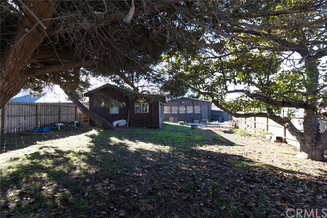 Property for sale at 2005 10th, Los Osos,  CA 93402