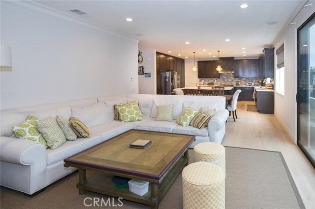 175 Loneflower, Irvine, CA 92618 Photo 15