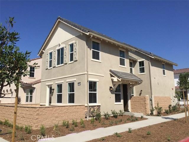13004 Waterlily Drive Chino, CA 91710 - MLS #: TR17215030