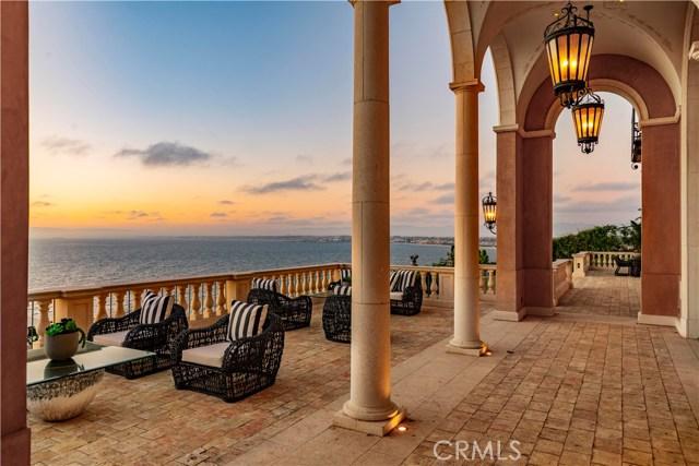 Photo of 612 Paseo Del Mar, Palos Verdes Estates, CA 90274