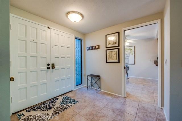 36 Lakeshore, Irvine, CA 92604 Photo 25