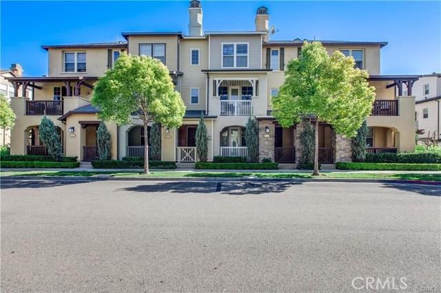 634 S Melrose St, Anaheim, CA 92805 Photo 5