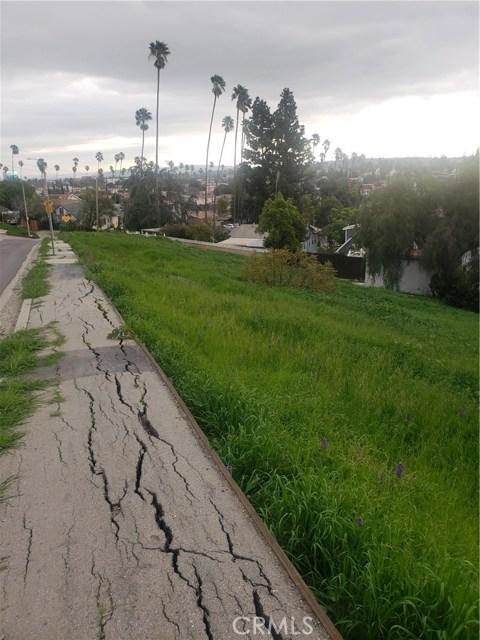 1310 Cudahy, Los Angeles, CA  Photo 7