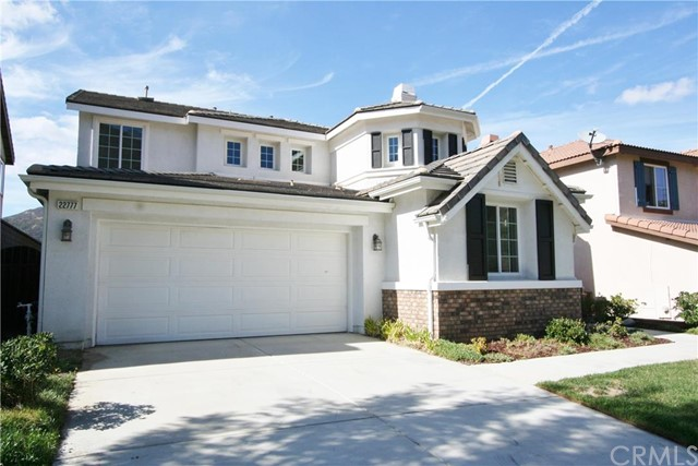 Photo of 22777  Montanya Place, Murrieta Temecula Real Estate and Temecula Homes for Sale