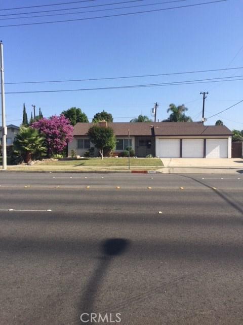 2645 W Broadway, Anaheim, CA 92804 Photo 0