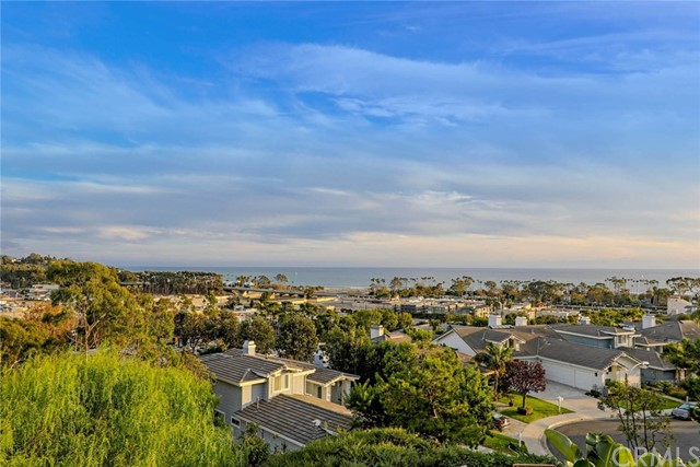 25422 Sea Bluffs Drive Unit 103 Dana Point, CA 92629 - MLS #: LG17270585
