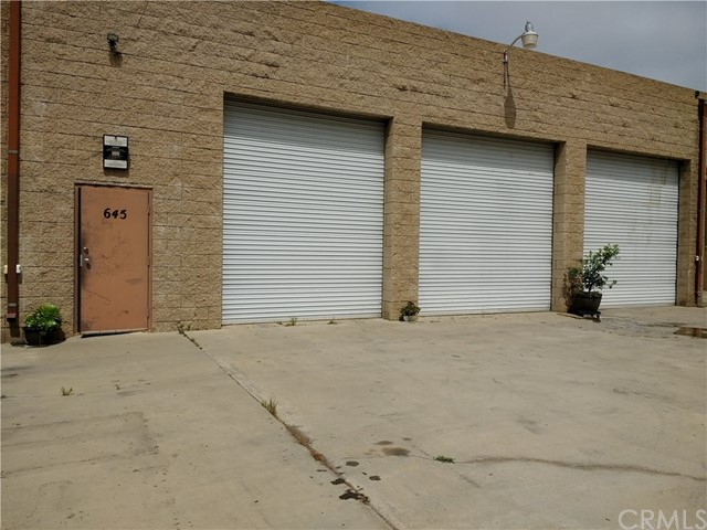 645 Illinois Avenue Beaumont, CA 92223 - MLS #: EV18129141