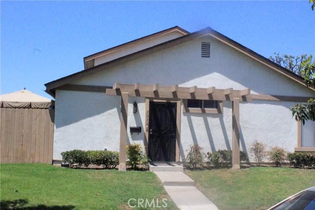 301 W Alton Avenue Unit A211 Santa Ana, CA 92707 - MLS #: PW18115328