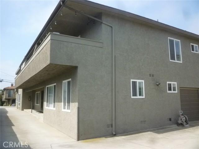 2317 Marshallfield Ln C, Redondo Beach, CA 90278 photo 7