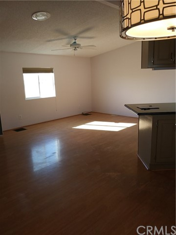 69525 Dillon Road Unit 110 Desert Hot Springs, CA 92241 - MLS #: SW18000106