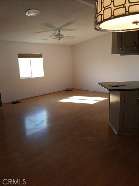 69525 Dillon Road Unit 110 Desert Hot Springs, CA 92241 - MLS #: SW18000106