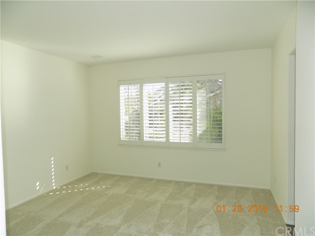 6 Ghiberti, Irvine, CA 92606 Photo 12