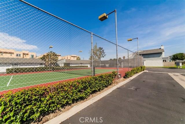 195 N Magnolia Av, Anaheim, CA 92801 Photo 5