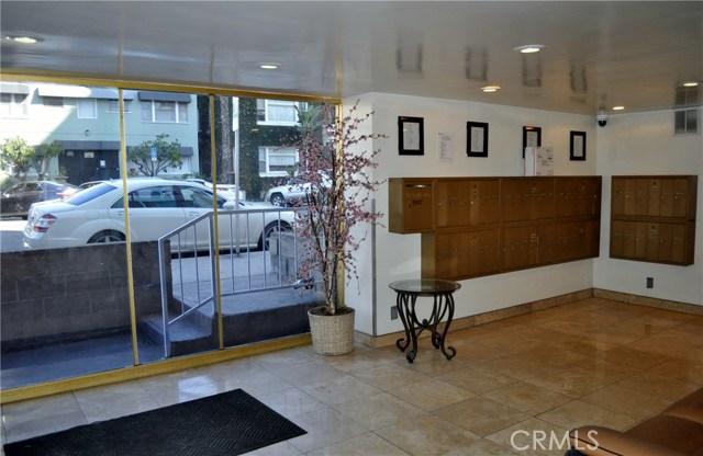 335 Cedar Av, Long Beach, CA 90802 Photo 37