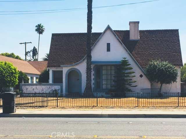 632 N East St, Anaheim, CA 92805 Photo 3