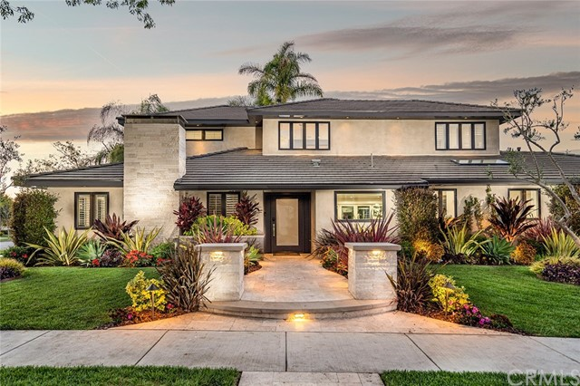 Photo of 5341 E El Prado Avenue, Long Beach, CA 90815