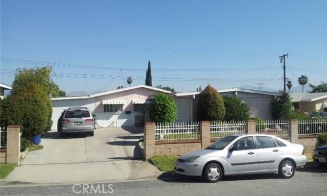 18215 Espito Street, Rowland Heights CA: http://media.crmls.org/medias/9cdc8363-000f-44c2-8596-94cc3bb97984.jpg