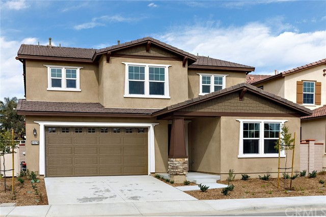 31378 Brush Creek Circle Temecula, CA 92591 is listed for sale as MLS Listing IG16196716