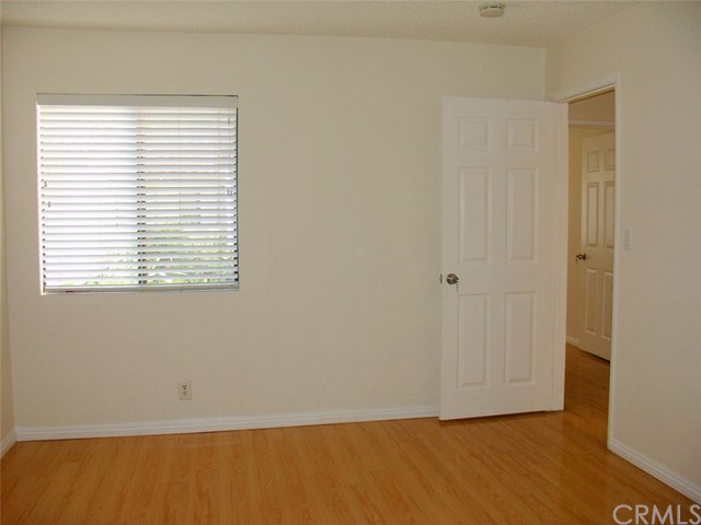 303 N LINCOLN Avenue Unit B Monterey Park, CA 91755 - MLS #: WS18105098