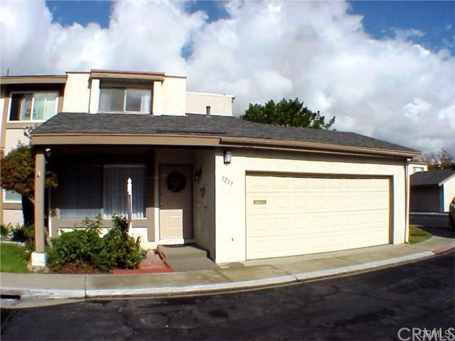 1217 Woodmere Drive Upland, CA 91786 is listed for sale as MLS Listing CV16151102