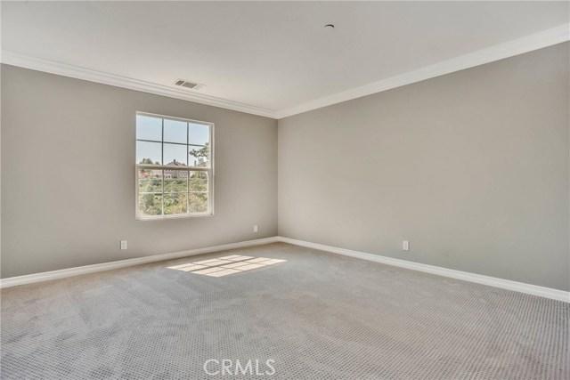 6 Three Vines Court Ladera Ranch, CA 92694 - MLS #: OC17206542