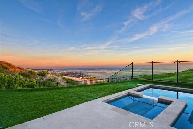 Photo of 32008 Isthmus View Drive, Rancho Palos Verdes, CA 90275