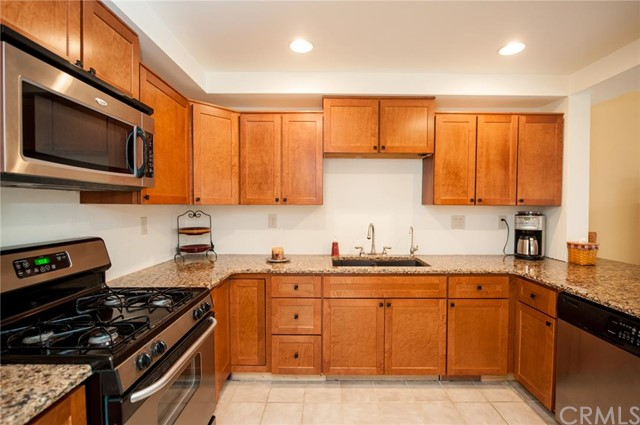 Single Family Home for Sale at 760 South Amethyst St 760 Amethyst Anaheim Hills, California 92807 United States