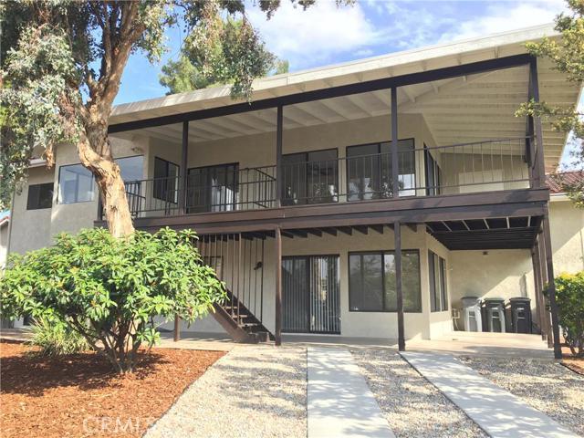 Real Estate for Sale, ListingId: 35005698, Canyon Lake,CA92587