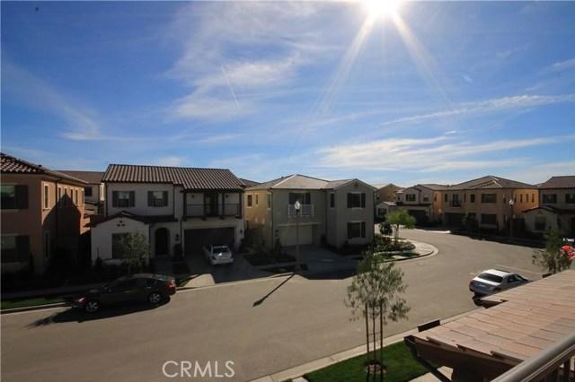 103 Outpost, Irvine, CA 92620 Photo 26