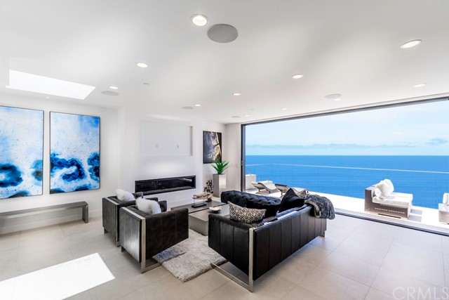 2515 Juanita Way, Laguna Beach, CA 92651