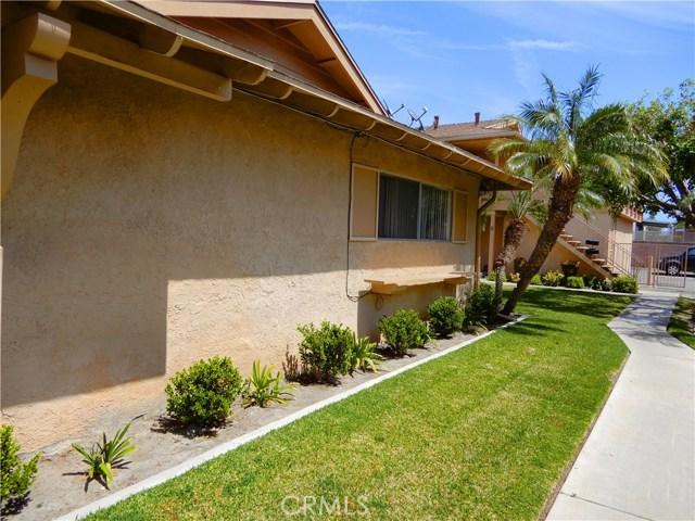 130 S Delano St, Anaheim, CA 92804 Photo 2