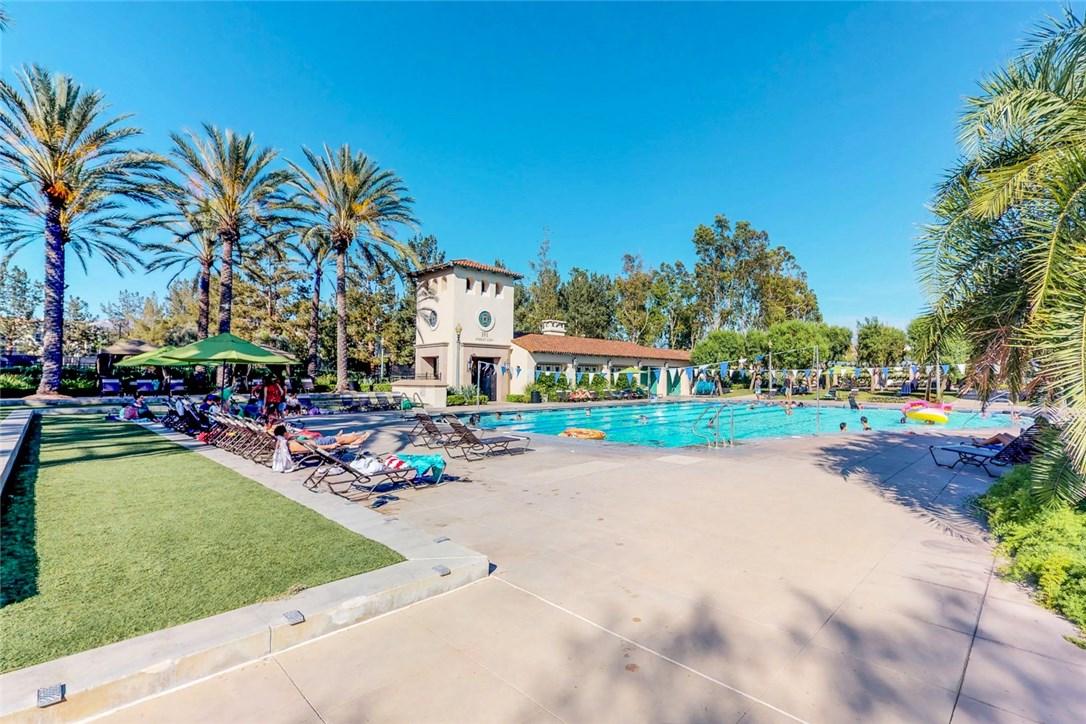 1306 Terra Bella, Irvine CA: http://media.crmls.org/medias/9cebf6ce-a8b2-4c32-b791-3a39aa9b75ab.jpg