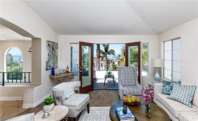 1626 Prospect Ave, Hermosa Beach, CA 90254 photo 4