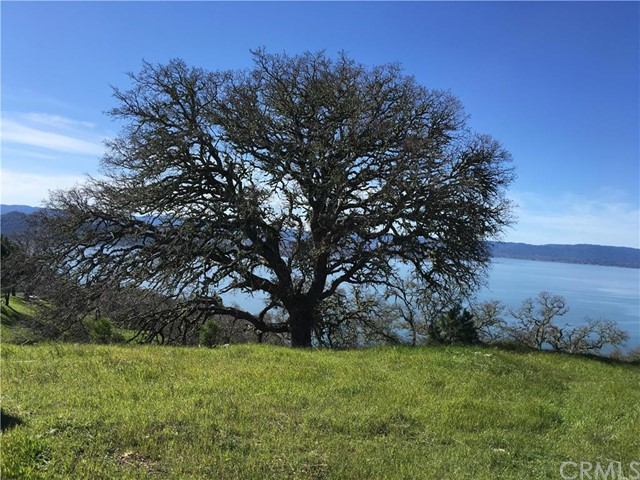 Additional photo for property listing at 7701 Bruner Drive  Lucerne, California 95443 United States