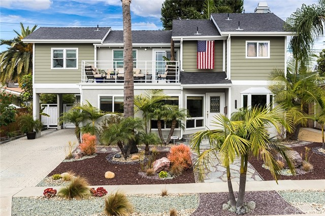 1713 23rd Street, Manhattan Beach, CA 90266