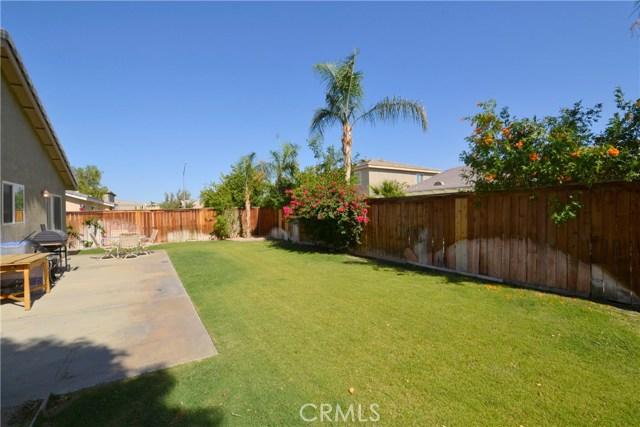 83201 Los Cabos Avenue Coachella, CA 92236 - MLS #: IG18159262