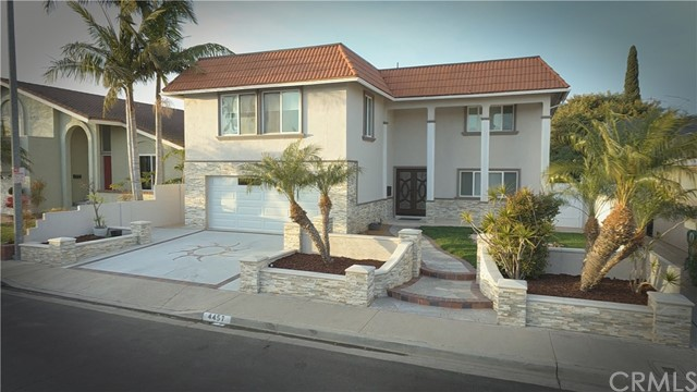 Photo of 4457 Candleberry Avenue, Seal Beach, CA 90740