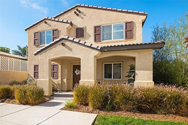 26565  Via Sacramento 92624 - One of Dana Point Homes for Sale